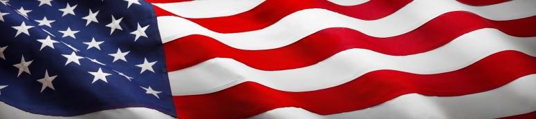 American.Flag